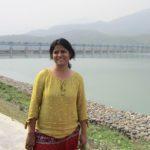 Kavita Krishnapallavi