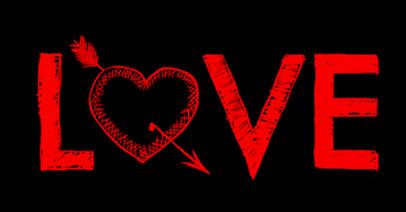 कथानक और प्रेम के संदर्भ में हिन्दी में आचार्य रामचन्द्र शुक्ल ने सर्वप्रथम विचार किया है। हांलाकि उन्होने रामभक्ति और कृष्णभक्ति काव्य परम्परा के संदर्भ में ''सामाजिकता'' का प्रश्न उठाया है। शुक्ल जी ने तुलसी के प्रेम चित्रण को इसलिए सराहा है क्योंकि वह लोक के बीच से विकसित हुआ है। इसके विपरीत सूरदास का प्रेम चित्रण समाज की मुख्यधारा से कटा हुआ है...समाज से नहीं जुड़ पाता। वस्तुतः इस प्रश्न के पीछे मुझे शुक्लजी की मुख्य चिन्ता कथानक और घटना की आवयविक एकता का अंर्तसंबंध टूटने से ही लगता है। मेरी चिन्ता घटना और कथानक के अनिवार्य सम्बन्ध या द्वन्दात्मक संबंध बनने-न -बनने से जुड़ी हुइ है। किसी रचना में यदि कोई घटना तात्कालिक रूप से तो आ रही हो, किन्तु सम्पूर्ण रचना की गतिशीलता में न जुड़ पा रही हो तो उस कहा जाय? कृष्ण का रास-लीला प्रकरण क्या सूर की रचना का अनिवार्य अंग नहीं है? निश्चित रूप से सूरदास, नंददास या रत्नाकर जैसे कवियों का 'भ्रमरगीत सार' का प्रकरण उनकी रचना का अनिवार्य अंग है, हां, कृष्णकथा के मूल ग्रन्थ ''महाभारत'' में यह संबंध अवश्य खण्डित हुआ है। महाभारत के संपूर्ण कथानक में कृष्ण के प्रेम-चित्रण का रचना के साथ 'आयविक एकता' निर्मित नहीं हो पाती। यहां कथानक और प्रेम-चित्रण की संरचना के संदर्भ में कुछ प्रश्न उपस्थित होते हैं। पहला प्रश्न यह है कि क्लासिक रचना और प्रेम-रचना के कथानक-निर्माण में क्या मूलभूत अंतर होता है? और यदि अंतर होता है तो उसका स्वरूप किस प्रकार का होता है? क्लासिक रचना के साथ कथानक-निर्माण या प्रेम-रचना के साथ कथानक निर्माण के प्रश्न पर विचार करने से पूर्व क्लासिक रचना और प्रेम-रचना की प्रकृति को समझना अनिवार्य है। क्लासिक रचना के गठन में समाज की मूलभूत वृत्तियों की भूमिका मुख्य होती है, जबकि प्रेम-रचना के गठन में व्यक्ति की मूलभूत वृत्तियों की भूमिका मुख्य होती हैं। प्रश्न है समाज और व्यक्ति की मूलभूत वृत्ति में क्या अंतर है? समाज की संरचना ओर गति में सामूहिता-अनुशासन-त्याग-उदात्त-संघर्ष....जैसी वृत्तियों का बाहुल्य होता है, जबकि व्यक्ति की मूलभूत वृत्ति में भावावेग, एकान्त, प्रेम , आनन्द...जैसी वृत्तियों का बाहुल्य होता है। आचार्य रामचन्द्र शुक्ल ने इसे और स्पष्ट ढंग से विभाजित करते हुए 'साधनावस्था' और 'सिद्धावस्था' का काव्य कहा गया है।