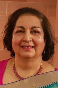 परिचय – श्रीमती जय वर्मा 3