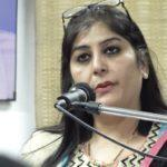 Anju Chowdhary