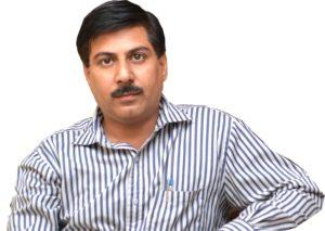 डॉ. चंद्रेश कुमार छतलानी