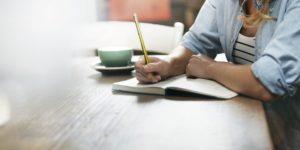 'महिला लेखन की चुनौतियाँ और संभावना' 5