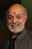 11वां विश्व हिन्दी सम्मेलन 2018 (मॉरीशस) - डॉ. निखिल कौशिक 12
