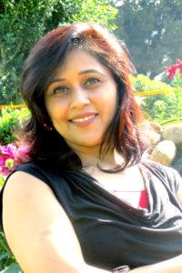 तस्वीर का दूसरा रुख़ - रोचिका शर्मा 5