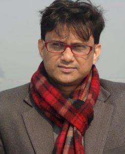 मिर्ज़ा ग़ालिब की शायरी - डॉ. आमिर रियाज़ 12