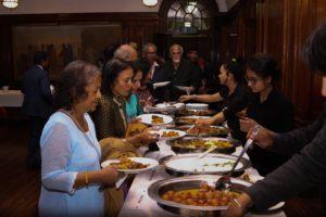 ब्रिटेन में वार्षिक अंतर्राष्ट्रीय विराट हिन्दी कवि सम्मेलन, 2018 11