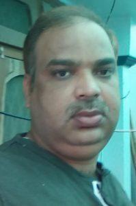 फ़ेसबुक के ढेलमरवा गोसाईं - व्यंग्य - दिलीप कुमार सिंह 3
