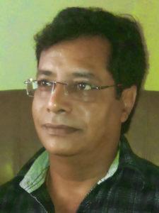 राजेन्द्र शर्मा दो कवितायेँ 3