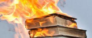 आग - (कहानी) - एस. आर. हरनोट 11