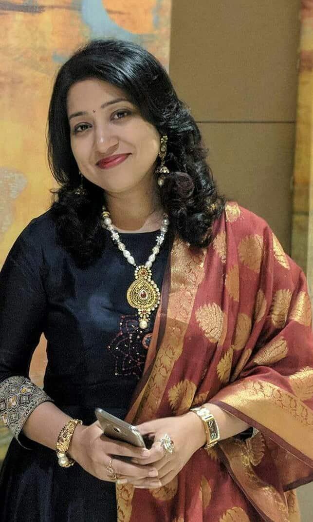 पीली दीवार (कहानी) - डॉ सुषमा गुप्ता 3