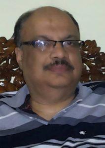 तीन कविताएं - अमित कुमार मल्ल 3
