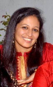 शिवानी कोहली की कवितायेँ 3