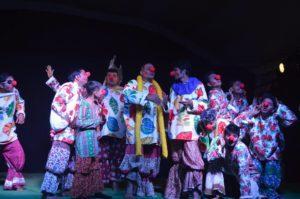 रंगमंच का देहात पर्व - विजयशंकर चतुर्वेदी 11