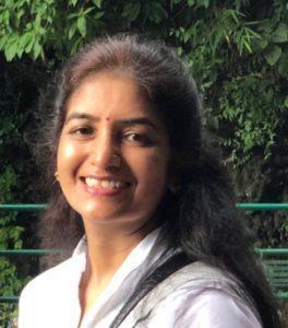स्मिता कर्नाटक की कविता - एक टुकड़ा मन 3