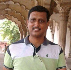 राजेश गुप्ता का यात्रा-वृत्तान्त : आते जाते खूबसूरत 3