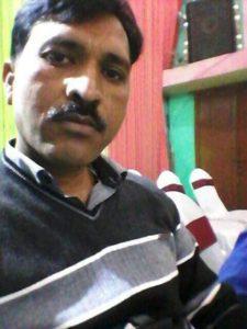 संजय कुमार अविनाश की लघुकथा - गुरुजनों की सेवा 3