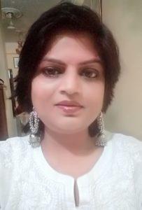 फागुन विशेष : महिमा श्री की कविता - अनुबंधों के दिन हैं आये 3
