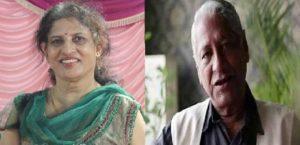 प्रख्यात फिल्म अभिनेता राजेन्द्र गुप्ता से मधु अरोड़ा की बातचीत 3