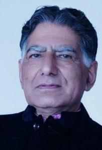 समीक्षा - कीलें (कहानी संग्रह - एस.आर. हरनोट ) -अनिल सोनी   6