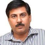 डॉ. चंद्रेश कुमार छ्तलानी