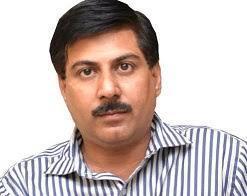 डॉ चंद्रेश कुमार छतलानी की लघुकथा - पत्ता परिवर्तन 3