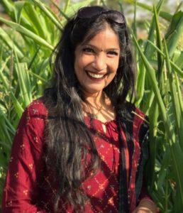 डॉ ममता मेहता का व्यंग्य - गठबंधन 3