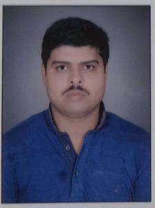 परिचय – डॉ  अनुराग शर्मा 3