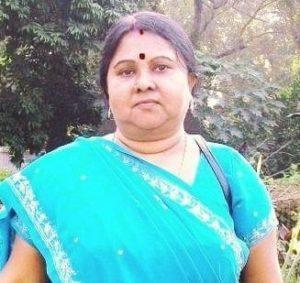 पद्मा मिश्रा की कहानी - अपना वतन 3