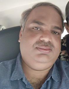 दिलीप कुमार की व्यंग्य-कथा : लघुकथा इंडिया प्राइवेट लिमिटेड 1