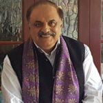 तेजेंद्र शर्मा