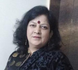 अलका मिश्रा की ग़ज़ल : दिल लगाता है अर्ज़ियाँ अक्सर 3