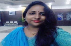 रूबी प्रसाद की लघुकथा - मोदी अंकल 3