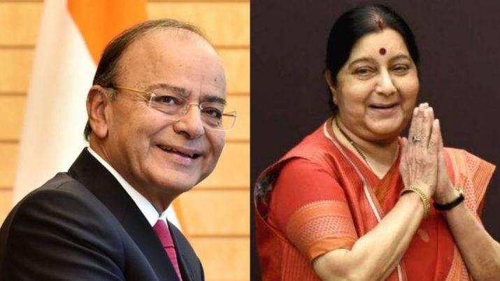 संपादकीय - हमारे समय के दो श्रेष्ठ राजनीतिक नेताओं का जाना 3