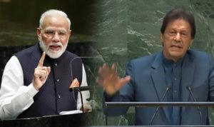 संपादकीय : एक देश में दो प्रधानमंत्री और उनका प्रभाव 3