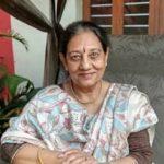 डॉ. प्रणव भारती