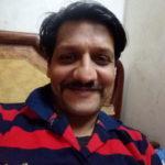 डॉ. कुमारसंभव जोशी