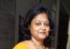 The Purvai - अभिव्यक्ति की स्वतंत्रता 39