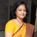 डॉ. संध्या कुमारी