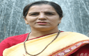 हिंदी में रोजगार की कोई कमी नहीं है, काम करने वाले अच्छे लोग कम हैं - डॉ. रमा 5