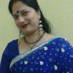 डॉ. विदुषी शर्मा