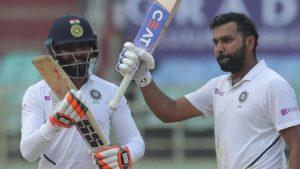 संपादकीय : क्रिकेट की दो ख़बरें और उनका मतलब 3