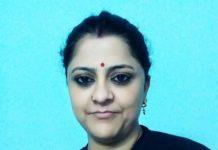 The Purvai - अभिव्यक्ति की स्वतंत्रता 27