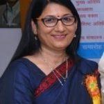 निशा नंदिनी गुप्ता