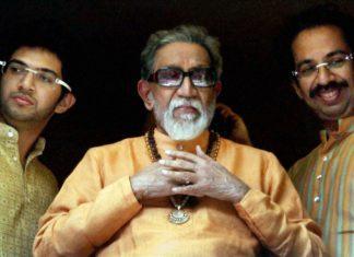 The Purvai - अभिव्यक्ति की स्वतंत्रता 8