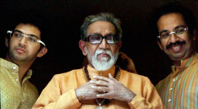 The Purvai - अभिव्यक्ति की स्वतंत्रता 3
