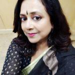 रंजिता सिंह 'फलक'