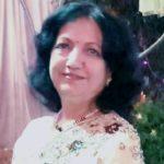डॉ. मीनाक्षी जोशी
