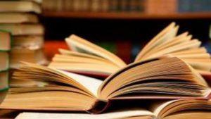 संपादकीय : बात उन किताबें की जो मैंने इस साल पढ़ी 3