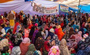 संपादकीय : 'शाहीन बाग़ नारीशक्ति का प्रदर्शन नहीं, भारत को बदनाम करने की चाल है' 3