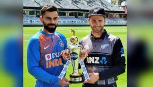 संपादकीय : सुपर ओवर, सुपर टीम और नतीजा भारत 5-0 3